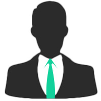 ícone profissional