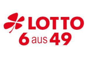 Lotto 6aus49 logo