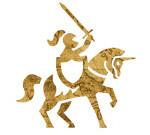 medieval age icon
