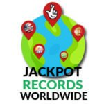 The biggest lottery jackpots - Worldwide