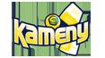 logo - CZ - Kameny
