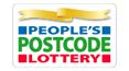 OPoistcxode lottery logo